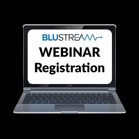 webinar registration blustream.png