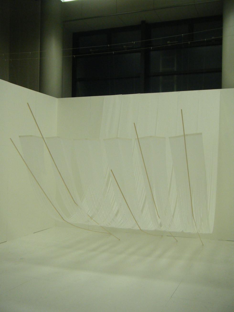 2010-11-08~11-12 018.JPG
