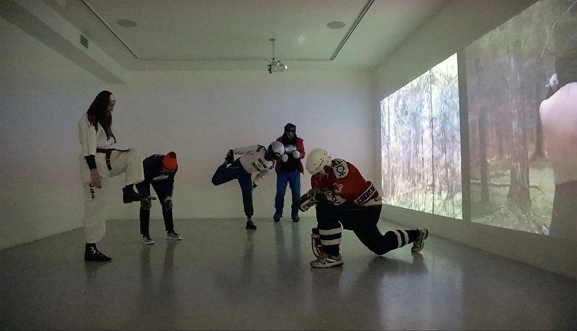 Anna Nova Gallery.jpg