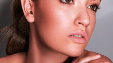4 Steps to Glowing, Fresh Skin