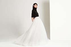 I DO Style by Annie Cavallo