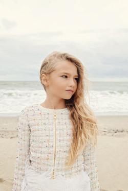 Seaside dreams- Babiekins Magazine