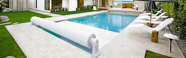 קירויים לבריכות שחייה | אלומיניום | פוליקרבונד | פרגולות עץ
