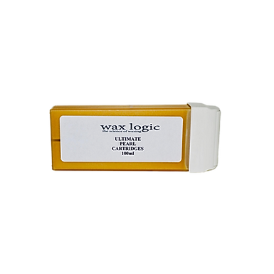 Ultimate Pearl - Cartridge