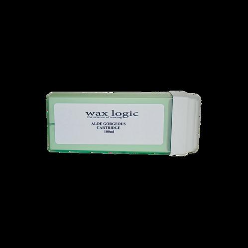 Aloe Gorgeous - Cartridge