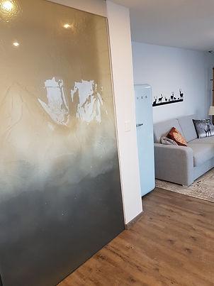Glastrennwand Badezimmer.jpg