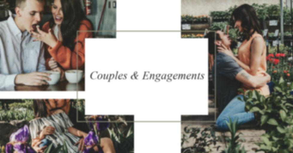 Couples Website.jpg
