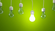 Bright Ideas: 6 Bold Startups Reinventing Their Industries