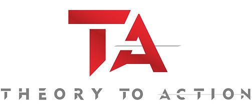 TtoA-Logo3.jpg