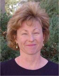 Theresa Moyers, Ph.D
