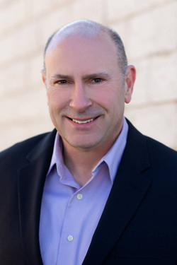 Paul Wilson, Ph.D.