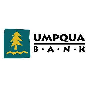 umpqua-bank_416x416.jpg