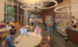 2016-03-11_Interior Rendering - Cafe.jpg
