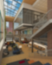 2017-02-10_InteriorTowardFoyer copy.png
