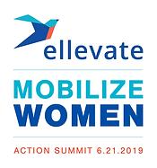 Ellevate_Mobilize_Women_2019_Summit_NYC_