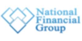 NFG Graphic.jpg