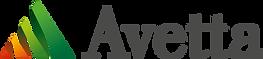 Avetta Logo.png