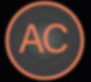AC-logo.jpg