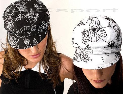EMBROIDERED HAT H9200 (3 unit minimum)