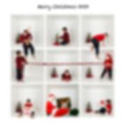 INSIDE THE BOX SAWYER CHRISTMAS 2019.jpg