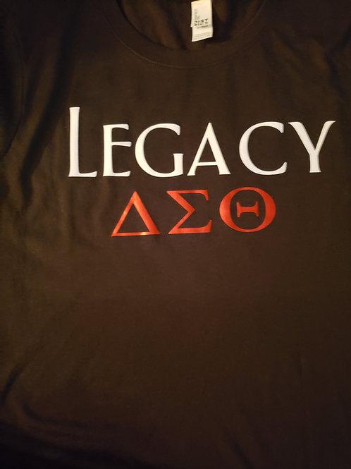 Legacy (bold)