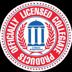 collegiate-licensing-company-clc