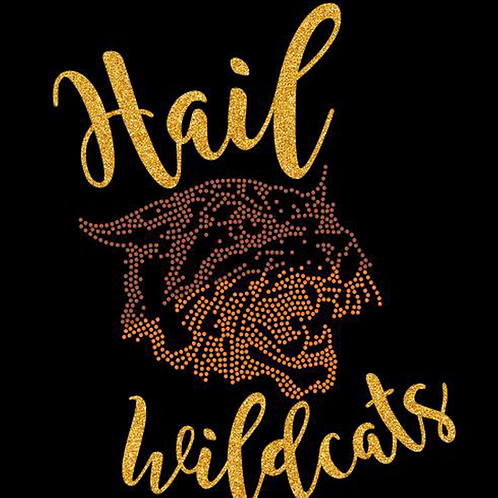 Hail Wildcats