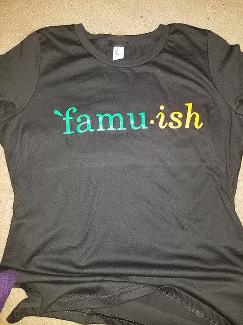 FAMU-ish