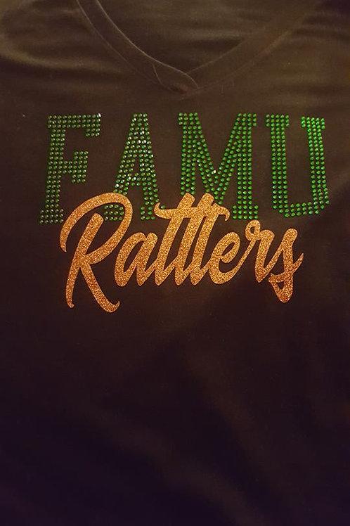 Rattler Bling