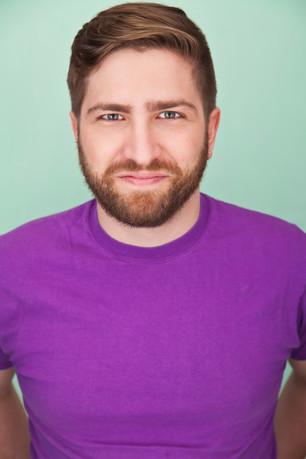 Brandon Zelman - 2