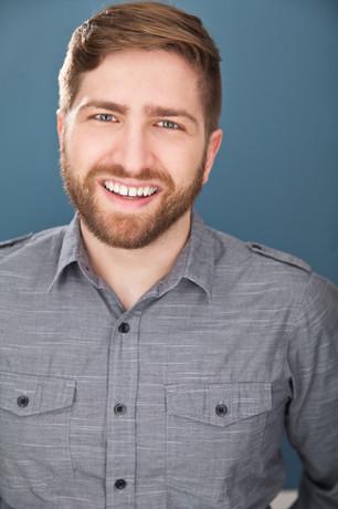 Brandon Zelman - 10