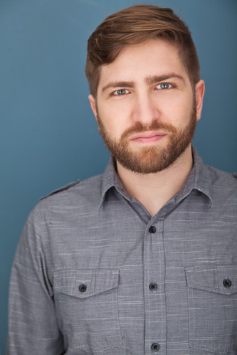 Brandon Zelman - 7