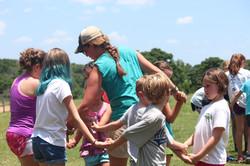 2015 Summer Schooling Session