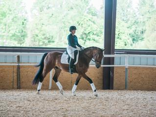 HPF 2019 Ride a Test