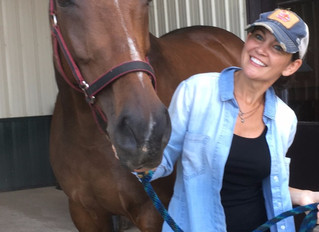 Congratulations to Ivie's new owner!