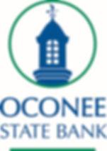 OSB_New Logo_2017.jpg