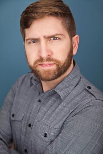 Brandon Zelman - 9