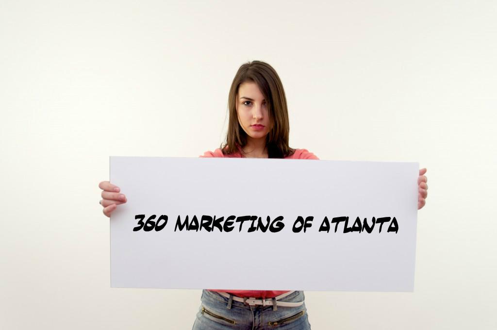 360 Studios, Atlanta, GA