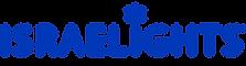 israelights-logo.png