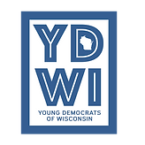 YoungDems-Logo-v1-BOX2[1292].png