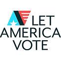 Let AMerica Vote.jpg