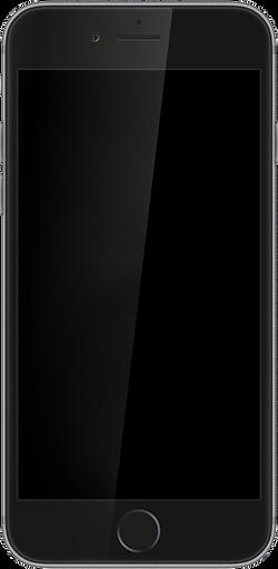Clean-iPhone-6-Mockup.png