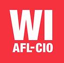 AFLCIO.png