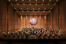 sso-new-in-stage (1).jpg