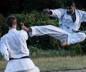 karate9 (4)_edited.jpg