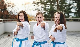 ladies group photo.jpg