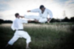 Karate_new.jpg