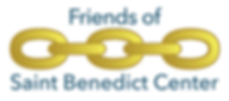 friend logo-03.png