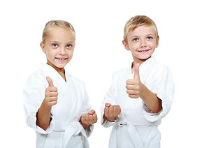 kids thumbs up.jpg
