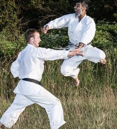 karate6 (2).jpg